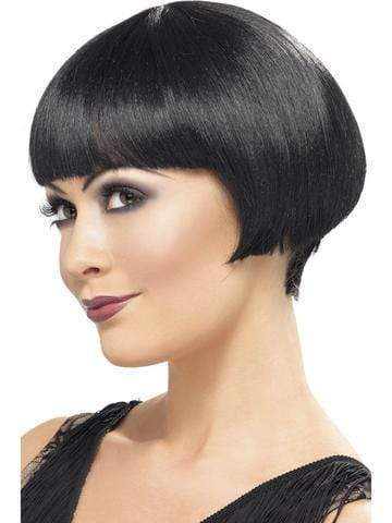 Wigs for Costume Dress Ups and Fancy Dress