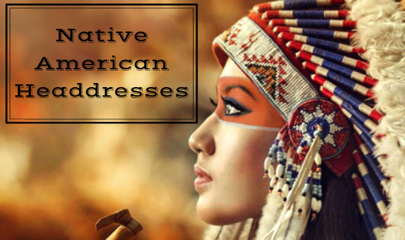Native American Indian Headdresses Festival Wear Costumes Accessory Brisbane Buy Womens Men