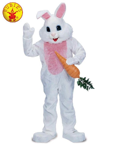 Easter Mascot Bunny Buy Costume