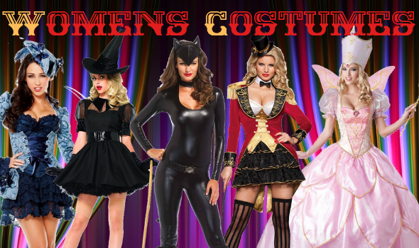 Womens Costumes Brisbane Hire Buy