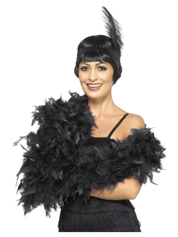 20s Gatsby Women's Flapper Costumes