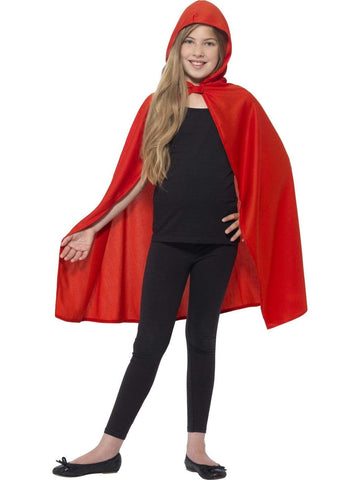 Capes Costume Accessories