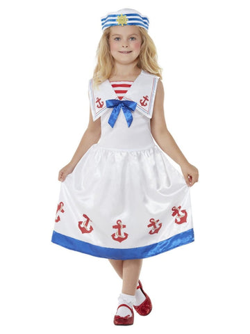 Uniform Costumes & Sports Fancy Dress Accessories