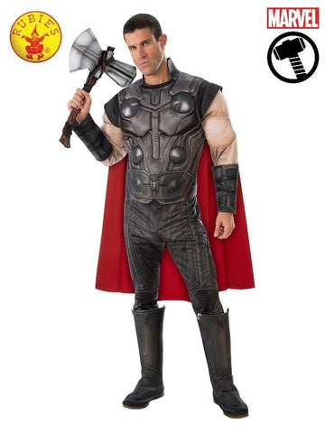 Heroes & Villains Costumes & Fancy Dress Accessories