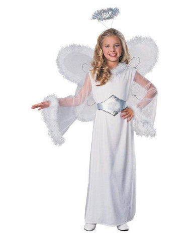 Kids Nativity Costumes