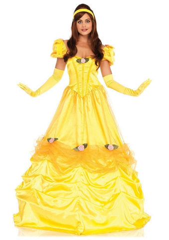 Fairy Tale Costumes & Fancy Dress Accessories