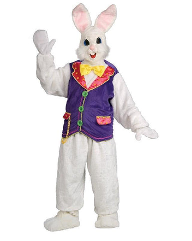Easter Bunny Costumes And Accessories