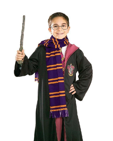 Harry Potter Costumes & Fancy Dress Accessories