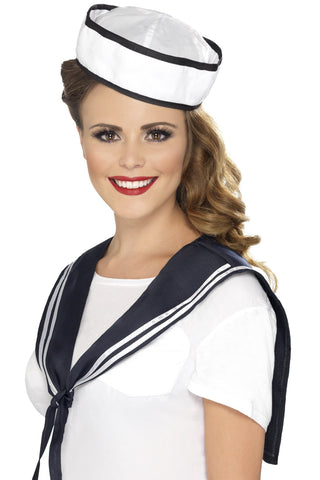 Buy Sailor Costumes
