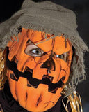 Jack o lantern Latex Pumpkin Mask