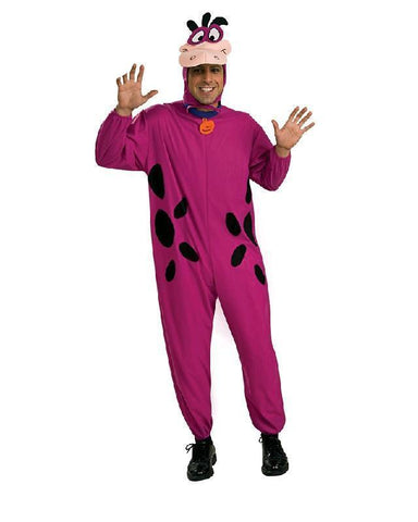 The Flintstones Dino Adult Costume