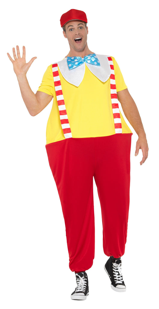 book character costumes for adults