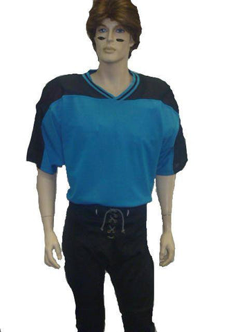 Costumes - American Football Mens Costume