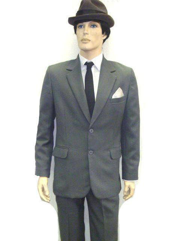 Costumes - Don Draper Mens Costume
