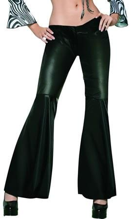 Costumes - Flares Ladies Womens Costume