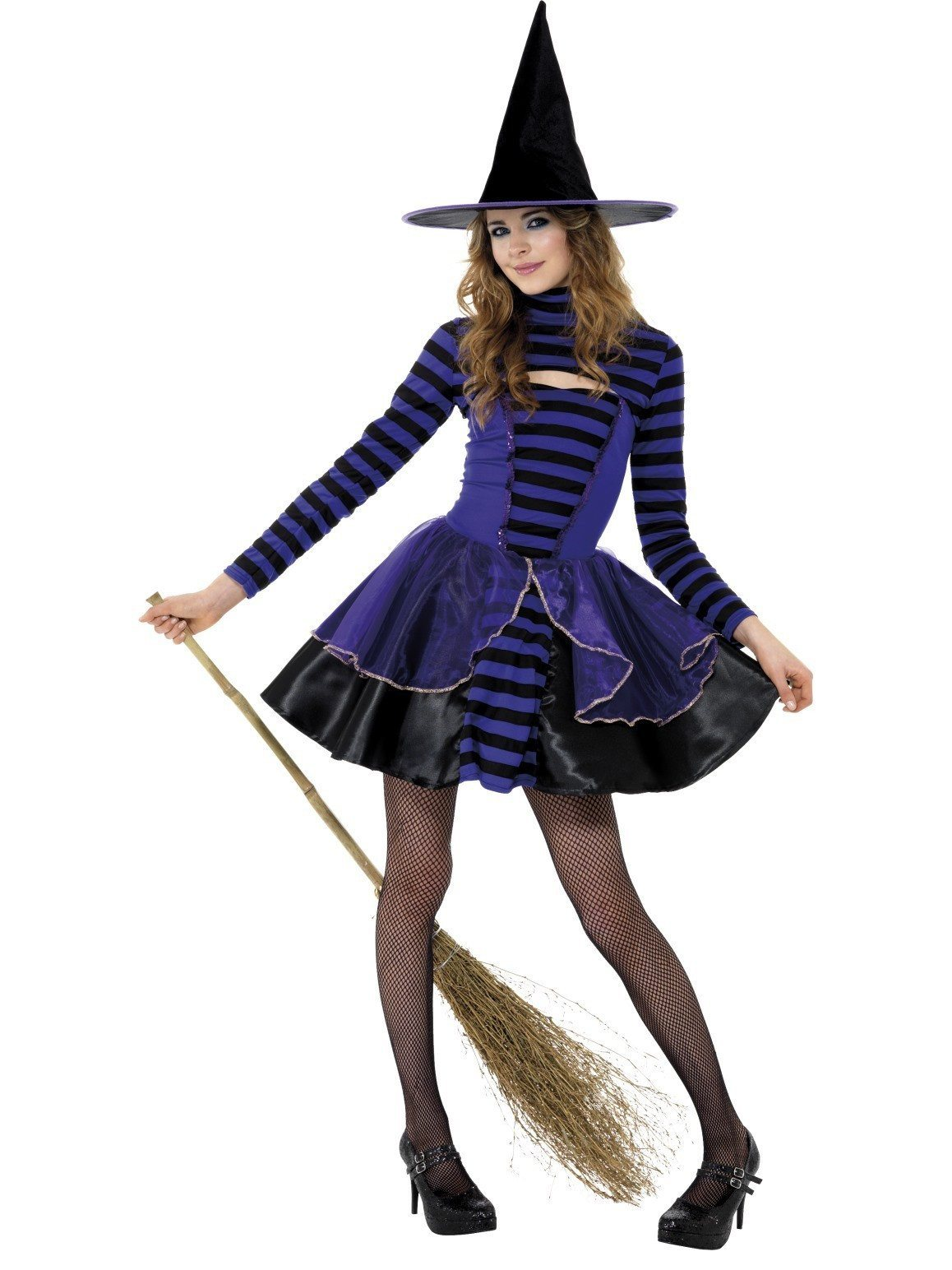 teen halloween witch costume australia u2013 disguises