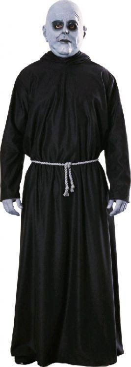 sc 1 st  Disguises Costumes & Addams Family Uncle Fester Adult Costume For Sale