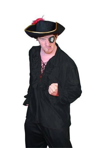 Costumes Men - Pirate Shirts For Sale