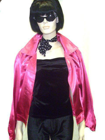 Women's Costumes Under $40.00 For Hire