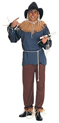 Costumes - Scarecrow Mens Costume