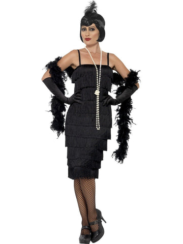 Buy Burlesque Costumes