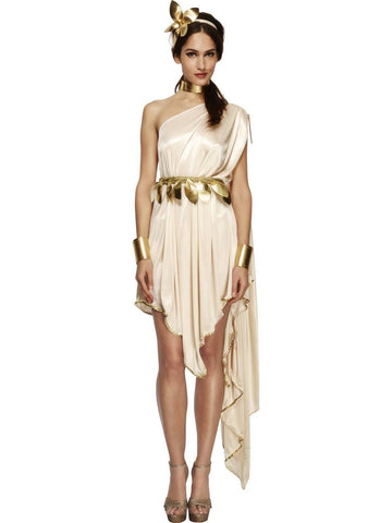 Buy Roman & Greek Costumes
