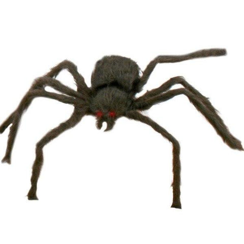 Props/decor - Spider Large Plush