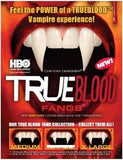 Teeth - True Blood Vampire Fangs
