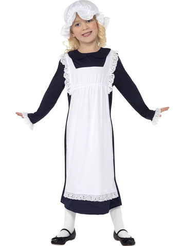 Buy Easy Book Week Costumes For Adults & Kids