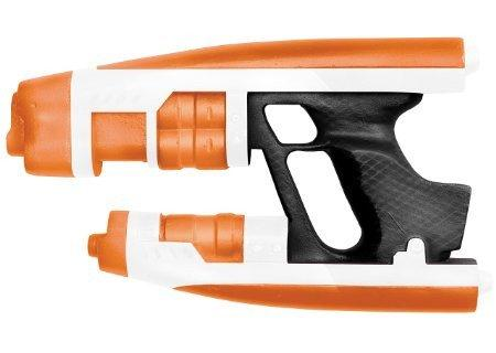 Weapons - Guardians Of The Galaxy Star Lord Gun