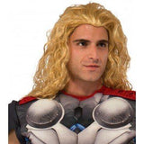 Wigs - Thor Age Of Ultron Adult Wig