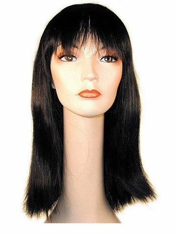 Wigs - Wig Hire Cleo