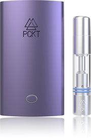 PCKT One Plus Alternative Vaporizer Royalty