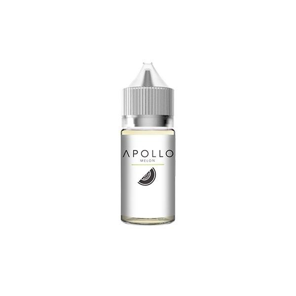 Apollo Salts - Melon E-Liquid