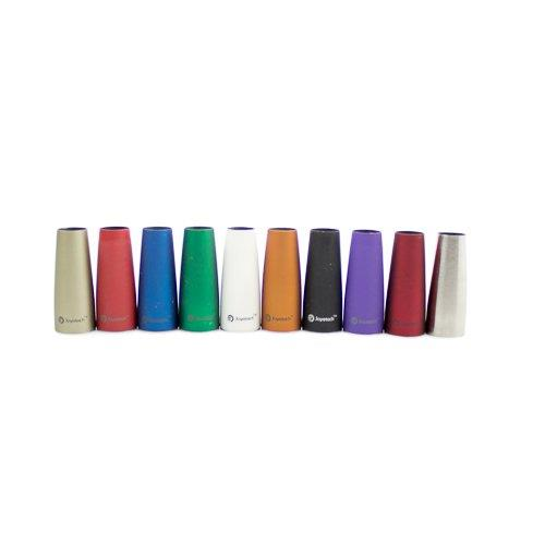 Joyetech eGo Battery Cone