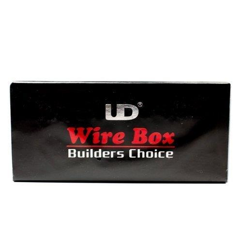 UD Ultimate Wire Box