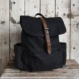 Rogue Backpack - Coal