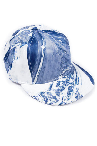New Wave Ball Cap