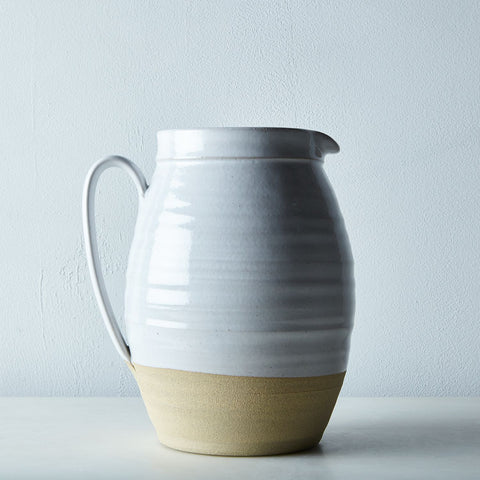 Barrel Jug, Large