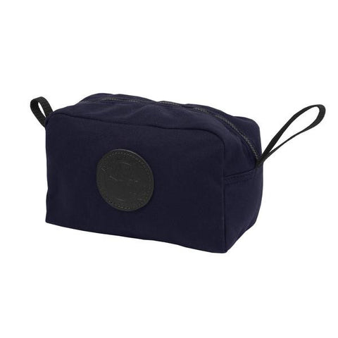 Duluth Pack Large Grab-N-Go