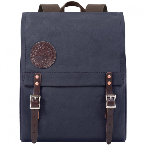 Duluth Pack Box Style (Kids)