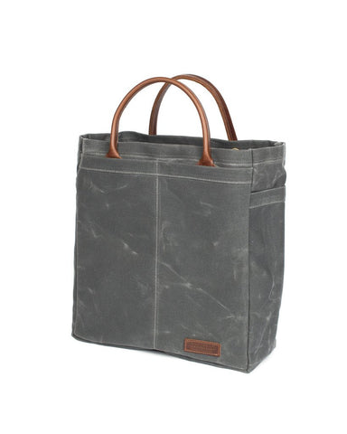 Tool Tote with Strap