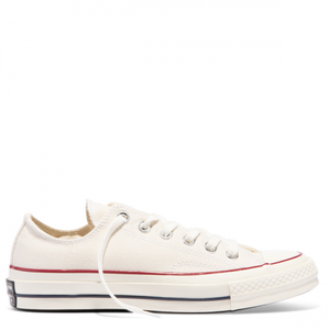 Chuck Taylor All Star 70 Low Top