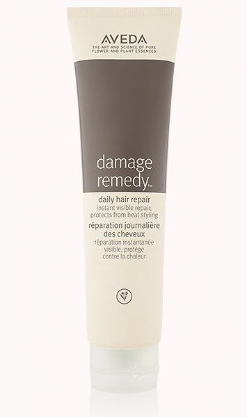damage remedy™ daily hair repair 100ml