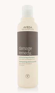 damage remedy™ restructuring shampoo 250ml