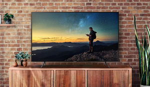 "49"" UHD 4K Smart TV NU7100 Series 7"