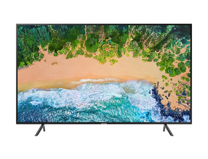"65"" UHD 4K Smart TV NU7100 Series 7"