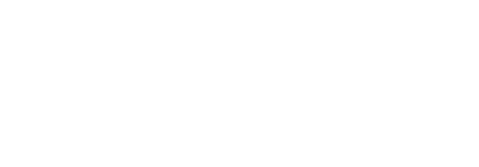 Harrys Of London UK