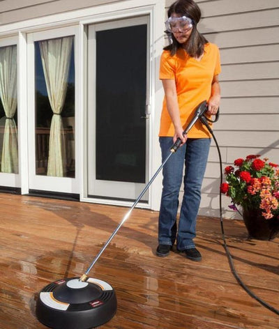 PRESSURE MOP - MULTI SURFACE CLEANER