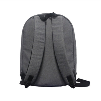 Fashion WIFI Version Smart Led Dynamic Backpack